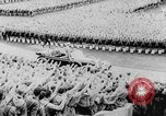Image of Adolf Hitler Germany, 1934, second 11 stock footage video 65675047333