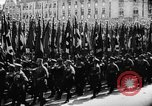 Image of Adolf Hitler Germany, 1934, second 4 stock footage video 65675047334