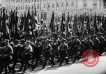 Image of Adolf Hitler Germany, 1934, second 5 stock footage video 65675047334