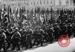 Image of Adolf Hitler Germany, 1934, second 7 stock footage video 65675047334