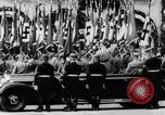 Image of Adolf Hitler Germany, 1934, second 8 stock footage video 65675047334