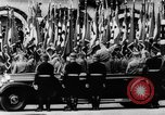 Image of Adolf Hitler Germany, 1934, second 10 stock footage video 65675047334