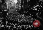 Image of Adolf Hitler Germany, 1934, second 11 stock footage video 65675047334