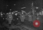 Image of Emil Hacha Berlin Germany, 1939, second 11 stock footage video 65675047340