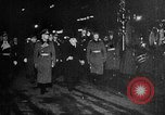 Image of Emil Hacha Berlin Germany, 1939, second 12 stock footage video 65675047340