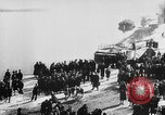 Image of Adolf Hitler Memel Lithuania, 1939, second 7 stock footage video 65675047342