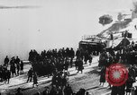 Image of Adolf Hitler Memel Lithuania, 1939, second 9 stock footage video 65675047342