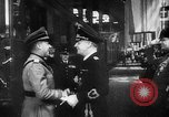 Image of European Axis Pact Germany, 1939, second 8 stock footage video 65675047344