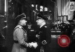 Image of European Axis Pact Germany, 1939, second 10 stock footage video 65675047344