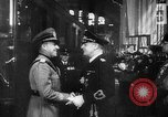 Image of European Axis Pact Germany, 1939, second 11 stock footage video 65675047344