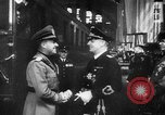 Image of European Axis Pact Germany, 1939, second 12 stock footage video 65675047344