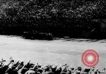 Image of German troops Germany, 1939, second 7 stock footage video 65675047345