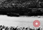 Image of German troops Germany, 1939, second 8 stock footage video 65675047345