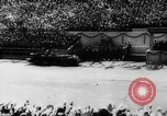 Image of German troops Germany, 1939, second 10 stock footage video 65675047345