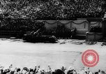 Image of German troops Germany, 1939, second 11 stock footage video 65675047345