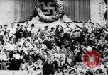 Image of German troops Germany, 1939, second 12 stock footage video 65675047345