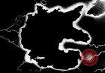 Image of Adolf Hitler Germany, 1939, second 11 stock footage video 65675047346