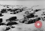 Image of invasion of Poland by Germany Poland, 1939, second 11 stock footage video 65675047348