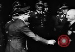 Image of tribute to Krupp Germany, 1940, second 10 stock footage video 65675047352