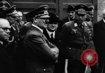 Image of tribute to Krupp Germany, 1940, second 11 stock footage video 65675047352