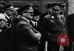 Image of tribute to Krupp Germany, 1940, second 12 stock footage video 65675047352