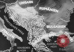 Image of Invasion of Greece Europe, 1941, second 10 stock footage video 65675047355