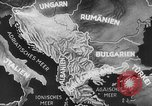 Image of Invasion of Greece Europe, 1941, second 11 stock footage video 65675047355