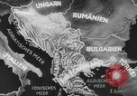 Image of Invasion of Greece Europe, 1941, second 12 stock footage video 65675047355