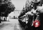 Image of Adolf Hitler France, 1940, second 12 stock footage video 65675047358