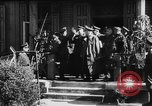 Image of Heinrich Himmler Minsk Belarus Soviet Union, 1941, second 8 stock footage video 65675047359