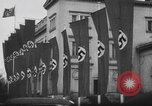 Image of Adolf Hitler Germany, 1941, second 7 stock footage video 65675047360
