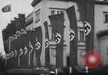 Image of Adolf Hitler Germany, 1941, second 8 stock footage video 65675047360