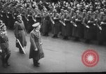 Image of Adolf Hitler Germany, 1941, second 9 stock footage video 65675047360