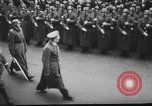 Image of Adolf Hitler Germany, 1941, second 10 stock footage video 65675047360