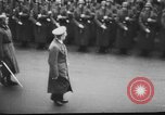 Image of Adolf Hitler Germany, 1941, second 11 stock footage video 65675047360
