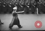Image of Adolf Hitler Germany, 1941, second 12 stock footage video 65675047360