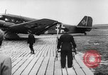 Image of Benito Mussolini Germany, 1943, second 9 stock footage video 65675047365