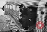 Image of Benito Mussolini Germany, 1943, second 12 stock footage video 65675047365