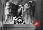 Image of 55th Birthday of Hitler Germany, 1944, second 12 stock footage video 65675047366