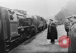 Image of Adolf Hitler Germany, 1944, second 10 stock footage video 65675047367