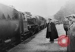 Image of Adolf Hitler Germany, 1944, second 11 stock footage video 65675047367