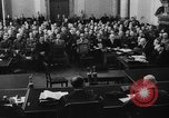 Image of 20th July plot Germany, 1944, second 11 stock footage video 65675047368