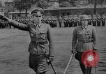 Image of Major Remer Germany, 1944, second 12 stock footage video 65675047369