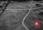Image of battle formation United States USA, 1942, second 10 stock footage video 65675047378