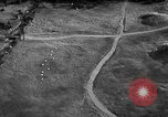 Image of battle formation United States USA, 1942, second 11 stock footage video 65675047378