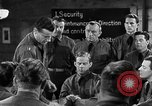 Image of the Rifle Platoon United States USA, 1942, second 1 stock footage video 65675047384