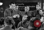 Image of the Rifle Platoon United States USA, 1942, second 3 stock footage video 65675047384