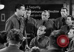 Image of the Rifle Platoon United States USA, 1942, second 7 stock footage video 65675047384