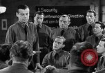 Image of the Rifle Platoon United States USA, 1942, second 8 stock footage video 65675047384