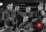 Image of the Rifle Platoon United States USA, 1942, second 10 stock footage video 65675047384